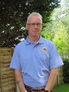 Lowes Park Polo Shirt